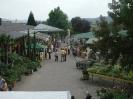 Fruehjahrsmarkt 2006_13