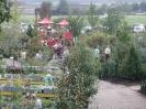 Fruehjahrsmarkt 2006_14