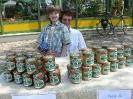 Fruehjahrsmarkt 2006_5