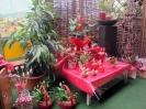 Frühjahrsmarkt 2013_1