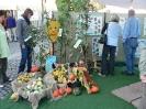 Apfelmarkt 2006_12
