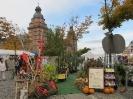 Apfelmarkt 2012