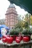Apfelmarkt 2017 Aschaffenburg_11
