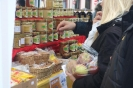 Apfelmarkt 2017 Aschaffenburg_15
