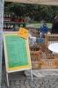 Apfelmarkt 2017 Aschaffenburg_3