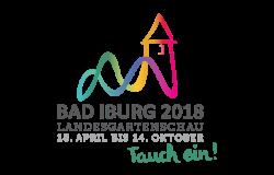 Landesgartenschau 2018 Bad Iburg