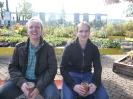 Kirchweihmarkt 2008_13