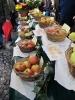 Apfelmarkt 2012_28