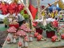 Apfelmarkt 2012_07