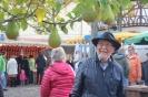 Apfelmarkt 2017 Aschaffenburg_4