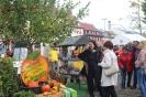 Apfelmarkt 2017 Aschaffenburg_8