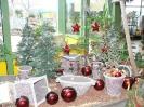 Weihnachten_10