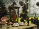 Weihnachten_13